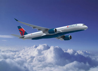 Delta_A350_1