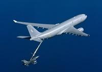 MRTT_australia_airbusdefencespace