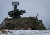 Lohtaja14_1_Crotale_net_puolustusvoimat