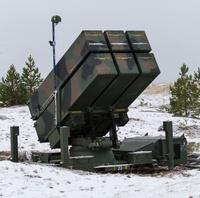 Lohtaja14_2_nasams_net_puolustusvoimat