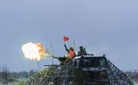 Lohtaja14_4_23mm_net_puolustusvoimat
