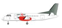 Nextjet_Saab340_2