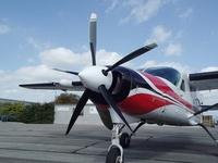 caravan_5lapaa_mt-propeller