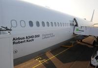Ebola_Robert_Koch_A340_3