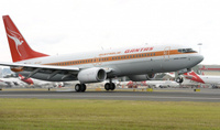 Qantas_retro_737_1