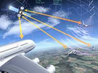 Iris_programme_for_air_traffic_management