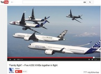 a350_video_youtube