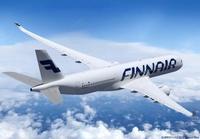 A350XWB_net_Finnair