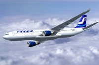 A350_original_Finnair_Airbus