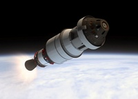 orion_2_NASA