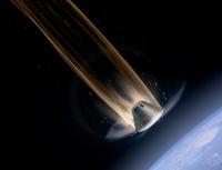 orion_3_NASA