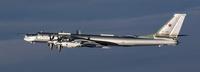 TU95_Ilmavoimat_1