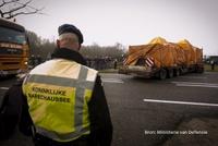 Hollanti_rekka_MH17_Def_met_bron