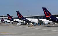 Brussels_Airlines_fleet