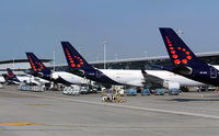 Brussels_Airlines_fleet