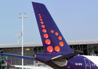 Brussels_Airlines_tail