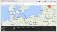 SK1755_flightradar24