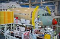 A350_XWB_Finnair_to_FAL_net2_Airbus