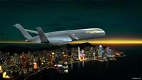 Airbus_FYI_2014