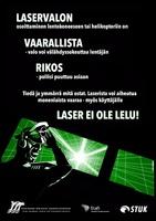 Laser_kampanja_1