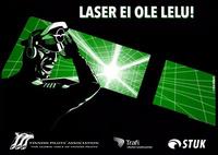 Laser_kampanja_2