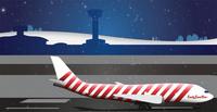 FAA_Santa_2014