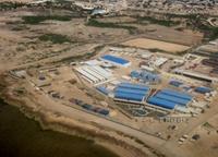 mogadishu_tukikohta_puolustusvoimat