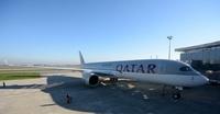 qatar_a350_12