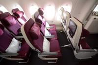 qatar_a350_16