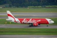 IndonesiaAirAsia_A320_PKAXC_wikimedia_AeroIcarus