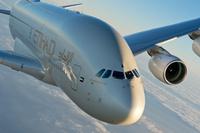 Etihad_A380_in_FLT