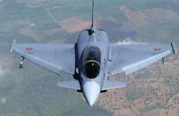eurofighter_bap_spanishairfoce