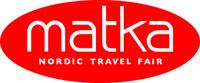 Matkamessut_logo_1