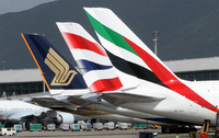 A380_3tails_1