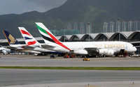 A380_at_gate_1