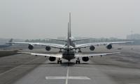 A380_taxi_1