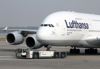 A380_push_1