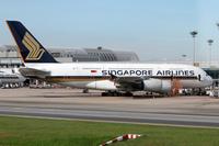 A380_SIA_at_gate_1