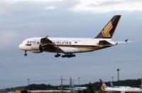 A380_SIA_ldg_1