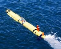 kongsberg_submersible