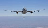 A330_MRTT_ARBS_1