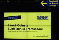 Reittiavaus_Oulu_3