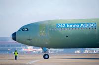 A330_242T_before_first_flight