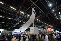 Matkamessut_Finnair_A350_3