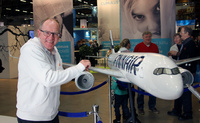 Matka_Finnair_A350_Vauramo
