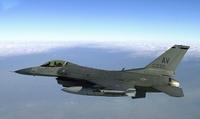 F16C_510thFighterSquadron_USAF