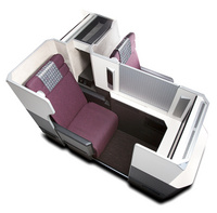 JAL_skysuite_789_business_seat_1
