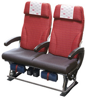 JAL_skysuite_789_econony_seat_1