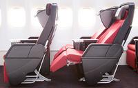 JAL_skysuite_789_preeconony_seat_1