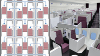 JAL_skysuite_789_seats_access